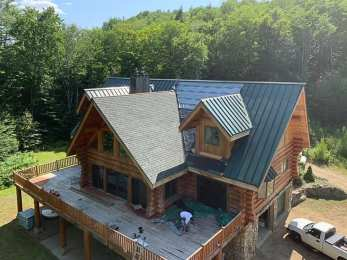 Western Maine Roofing--26