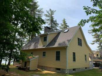 Western Maine Roofing--35