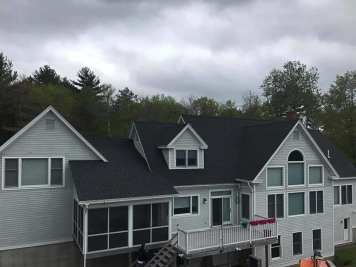 Western Maine Roofing--44