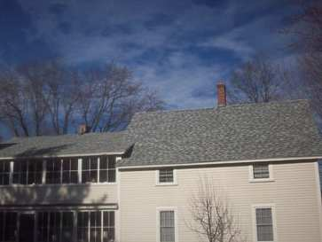 Western Maine Roofing-449782
