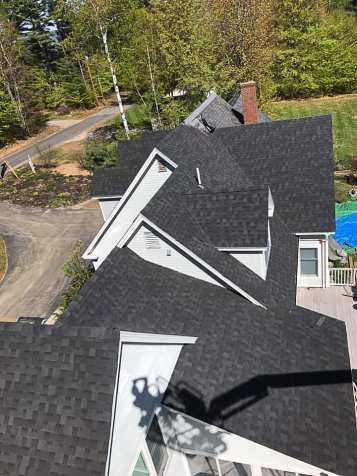 Western Maine Roofing--46