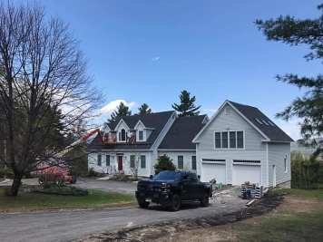 Western Maine Roofing--49