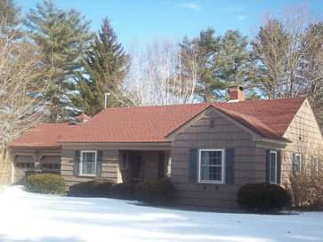 Western Maine Roofing-5378131