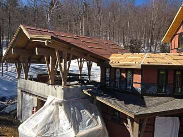 Western Maine Roofing-5537191