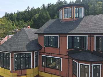 Western Maine Roofing--58