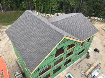 Western Maine Roofing--69