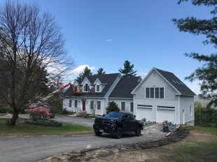 Maine Roofing20190520_0003