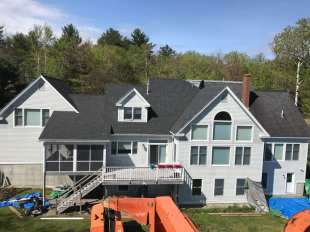 Maine Roofing20190523_0009