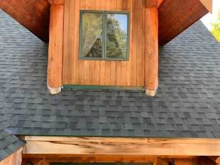 Maine Roofing20190805_0020