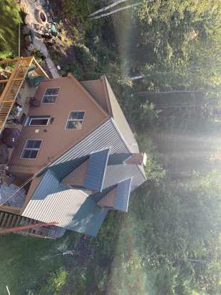 Maine Roofing20190918_0032