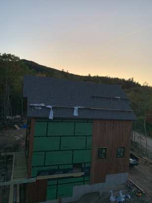 Maine Roofing20190927_0044