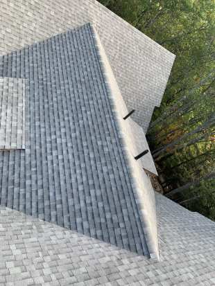 Maine Roofing20190930_0048