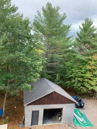 Maine Roofing20191004_0051