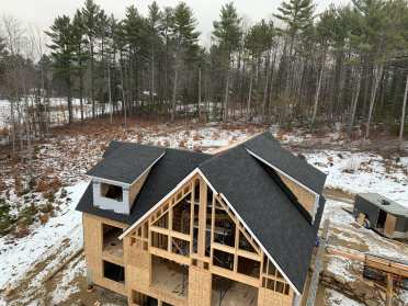 Maine Roofing20191127_0072