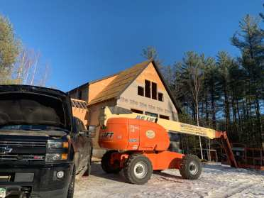 Maine Roofing20191211_0074