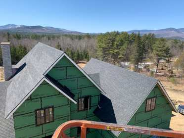 Maine Roofing20200406_0093