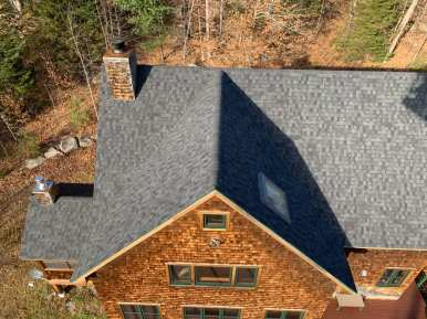 Maine Roofing20201109_0134