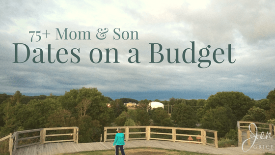 75-mom-son-dates-on-a-budget