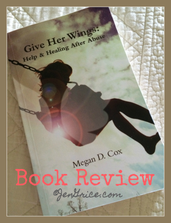 GHW Book Review
