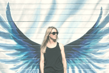 Give Her Wings: Help & Healing After Abuse