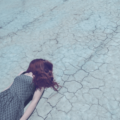 Learning About Hidden Abuse & Healing From It | By Jen Grice