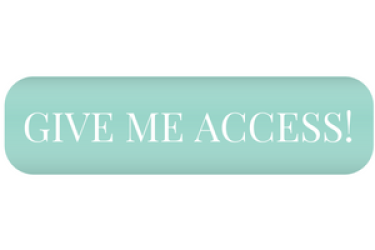 give-me-access