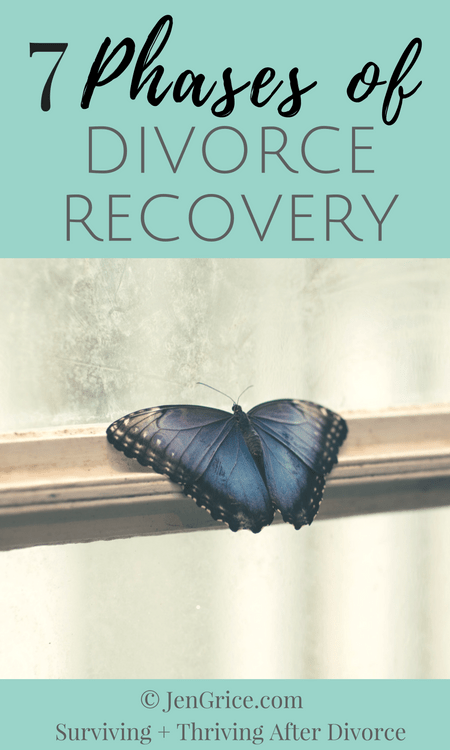 Divorce recovery is a transformation from survival mode - with all the feelings - into freedom and a thriving life as a Christian single woman. You can survive this unwanted divorce and even thrive after. I'm here to walk with you!
