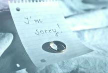 Betrayal Trauma: Three in a Marriage