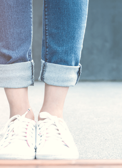 The Importance of Setting Goals After Divorce
