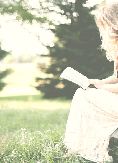10 Scripture Promises for the Divorced Woman | By Jen Grice