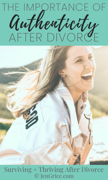 how to work through a divorce