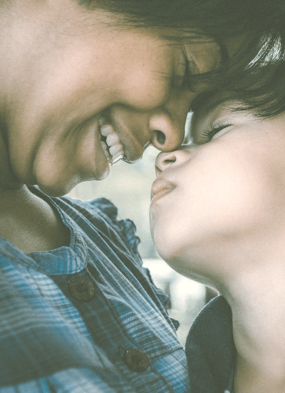 How to Keep Physical Custody of Your Child   By Jen Grice