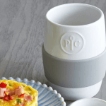 Top Recipes for Your Ceramic Egg Cooker