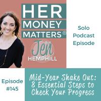 https://jenhemphill.com/hmm-145-mid-year-shake-out-8-steps-check-progress/