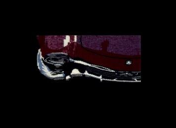 '64 Gullwing, 2000