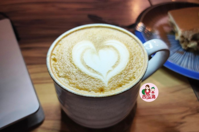 【飲‧咖啡】Once Cafe & Bar 人生不能重來,就把時間浪費在職人調酒與香醇手沖咖啡上吧/西門町酒吧/西門町手沖咖啡/巷弄酒吧/閑適咖啡館/鬆工作/新式酒吧