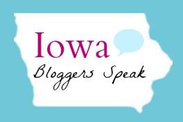 Iowa Bloggers Speak.jpg