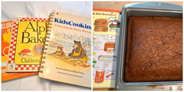 Cookbook Collage.jpg