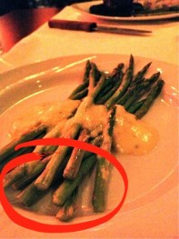 asparagus woody ends.jpg