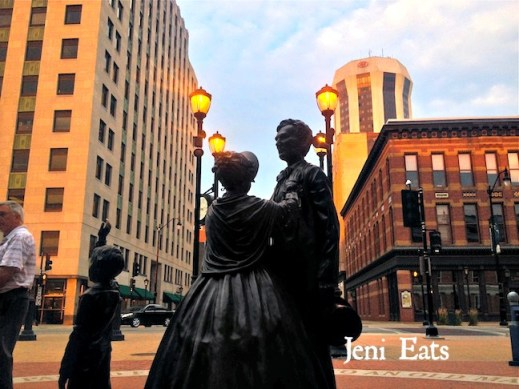 Lincoln Ghost Statues.jpg