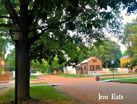 Lincoln Home Ghost Walk.jpg