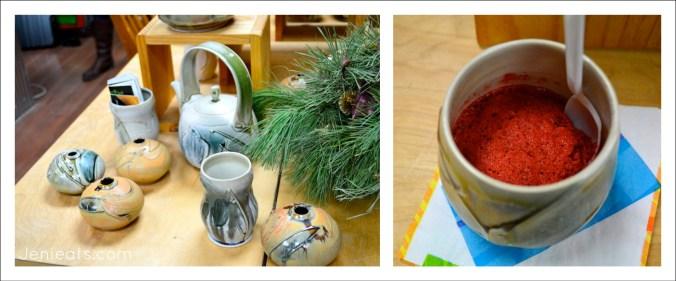 Mug cake Collage wm