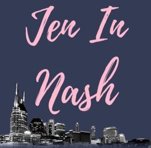 JenInNash