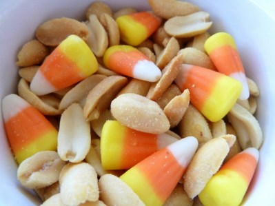 Candy-Corn-and-Salted-Peanuts