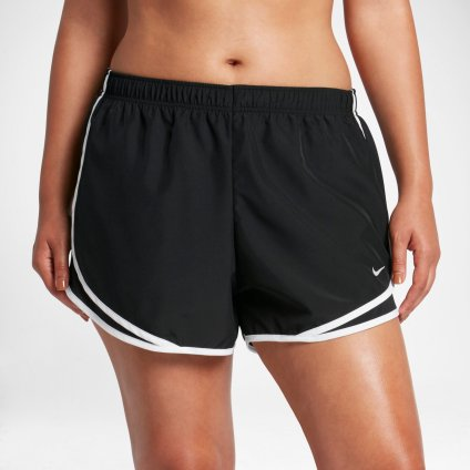 dry-tempo-plus-size-womens-3-running-shorts