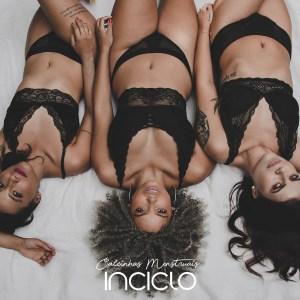 inciclo-01