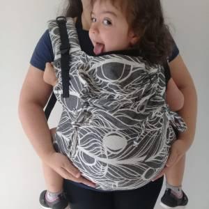 jenipano-mochila-evolutiva-toddler-voolivreblack-03