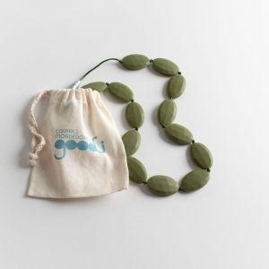 colar-mordedor-bebe-jenipano-silicone-mimica-oliva1