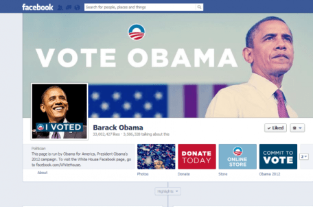 barack-obama-facebook