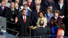 gty_obama_2008_kb_130117_wblog